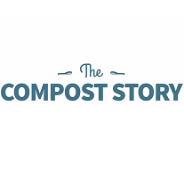 Logo compost story